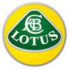 Revisie van Lotus versnellingsbak