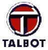 Revisie van Talbot versnellingsbak