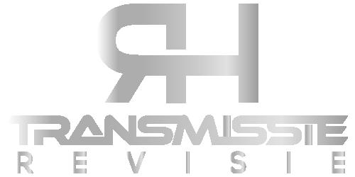 RH transmissierevisie.nl Logo