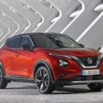 Nissan juke cvt problemen